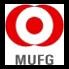 MitsubishiUFJ