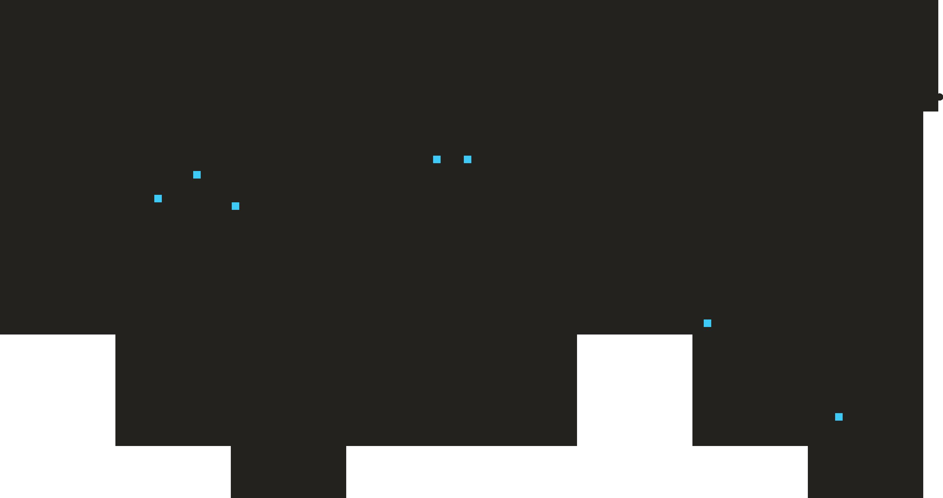 IR_PPT_Map_Grey_Dots_Trans