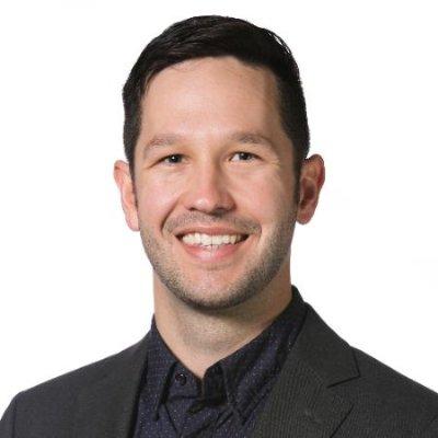 Tim Poindexter