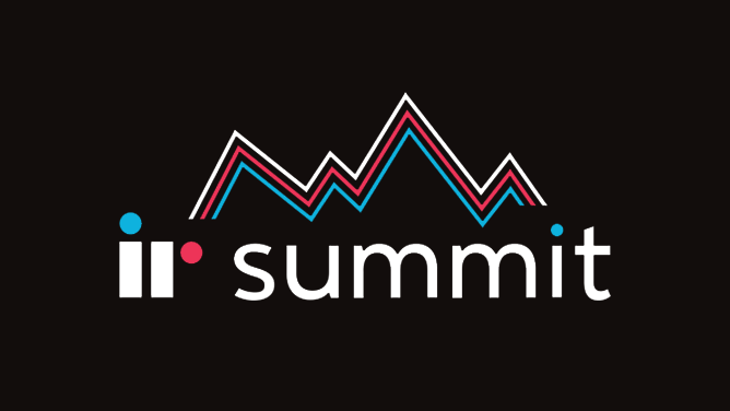 Ir-Summit