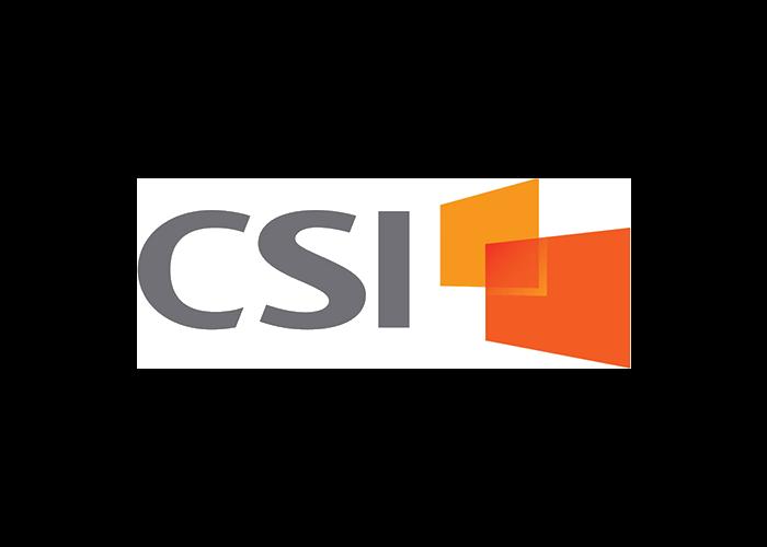 csi-logo-blog-1